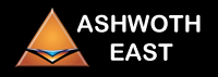 Ashwoth East Website Design and Marketing